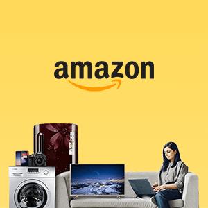 https://cdn2.desidime.com/SEO/Amazon_SEO.png