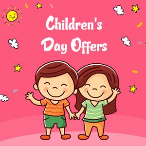 https://cdn2.desidime.com/SEO/childrens-day-2018-SEO.png