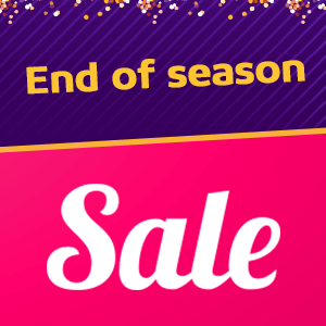 https://cdn2.desidime.com/SEO/end-of-season-sale-offers-seo.png
