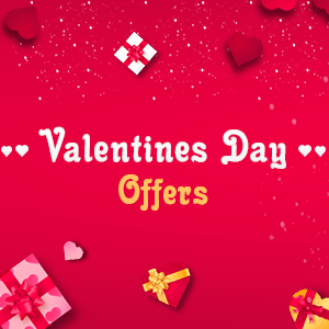 https://cdn2.desidime.com/SEO/valentines-day-offers-2019-SEO.png