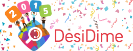 Online Shopping India – DesiDime