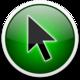 Slidemode icon 1024