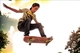 Skate %28geisiel castro foto 01 03 2012%29 %2828%29