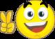 Smileys 001 01
