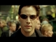 The matrix neo wallpaper the matrix 6100683 500 375