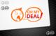 Oh my deal logo by viedzart d3av9s7