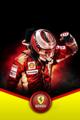 Ferrari avatar by kasbandi d6x63xo