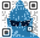 Visual qr do not resize below 25mm
