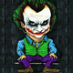 Whatsapp status quotes sad cartoon 500x375.png