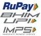 Rupay logo2