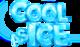 002 cai logo v21
