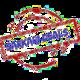 Sarkari deals logo