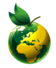 Plant info centre wsa