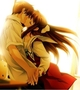 Anime kiss 1 %28pappu.mobi%29