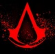 Assassinscreedblood 72976
