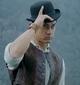 Aamir khan dhoom 3 hat
