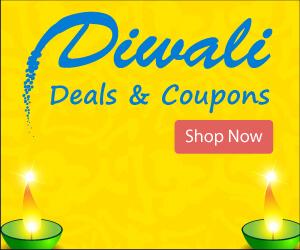 Diwali banner 300 250 2015