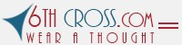 6th Cross