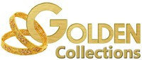 Goldencollections