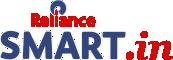 Reliance Smart