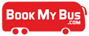 Bookmybus
