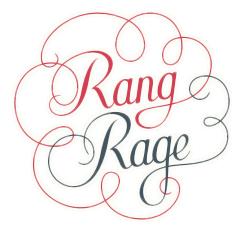 Rangrage
