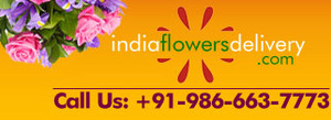 IndiaFlowersDelivery