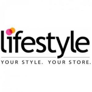 Lifestylestores