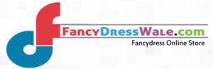 Fancydresswale