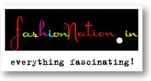 Fashionnation