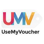 UseMyVoucher