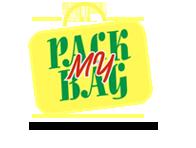 Packmybag