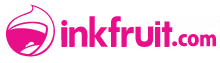 Inkfruit