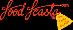 Foodfeasta