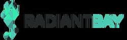 Radiantbay
