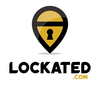 Lockated