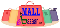 The Mall eBazaar