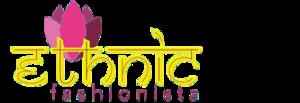 Ethnicfashionista