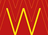 Wforwoman