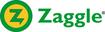 Zaggle logo