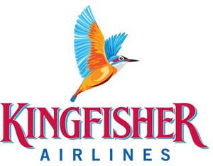 KingfisherAirlines