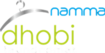 Namma Dhobi