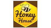 Honey House