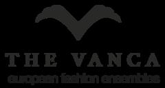 TheVanca