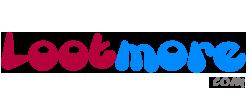 Lootmore