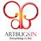 Artbugs.in