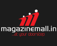 MagazineMall