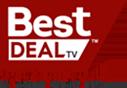 BestDealTV