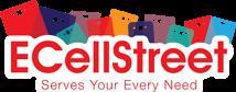 ECellStreet