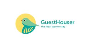 Guesthouser